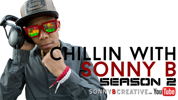 ChillinwithSonnyBSesons2